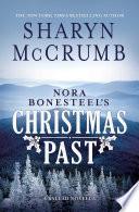 Nora Bonesteel's Christmas Past