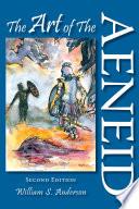 Art of the Aeneid: 2nd Edition
