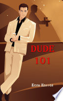 Free Dude 101 Book
