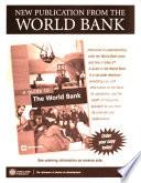 World Bank Group Directory