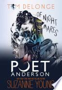Poet Anderson    Of Nightmares