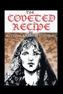 Pdf The Coveted Recipe