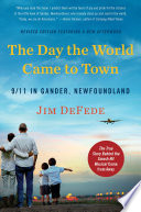 The Day the World Came to Town image