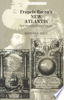 Read Online Francis Bacon's New Atlantis For Free