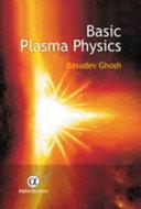 Basic Plasma Physics