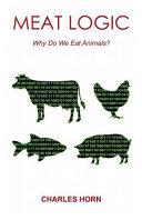 Meat Logic Book