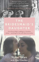 The Bridesmaid's Daughter ebook