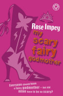 Pdf My Scary Fairy Godmother Telecharger