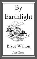 By Earthlight [Pdf/ePub] eBook