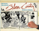 Berkeley Breathed s Bloom County Artist s Edition