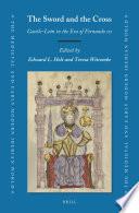 The Sword and the Cross: Castile-León in the Era of Fernando III