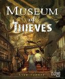 Pdf Museum of Thieves