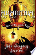 Blaze Of Fury [Pdf/ePub] eBook