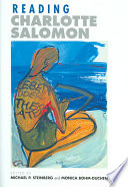 Reading Charlotte Salomon