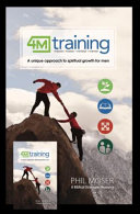 4M Training for Men
