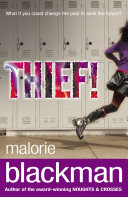 Pdf Thief! Telecharger