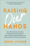 Raising Our Hands Pdf