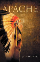 APACHE Pdf/ePub eBook