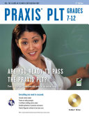 Praxis II PLT
