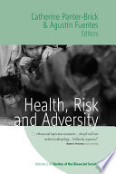 Health  Risk  and Adversity