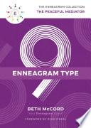 The Enneagram Type 9 Book PDF