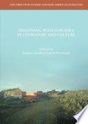 Imagining Irish Suburbia in Literature and Culture