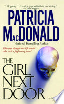 The Girl Next Door Book
