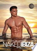 Naked Ibiza 2017