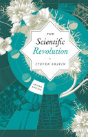 Pdf The Scientific Revolution Telecharger