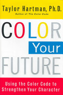 Color Your Future