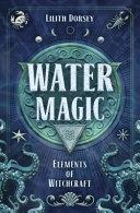 Water Magic