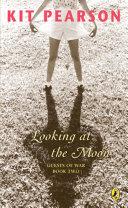 Looking At The Moon Pdf/ePub eBook