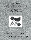 About Ices Jellies & Creams Pdf/ePub eBook