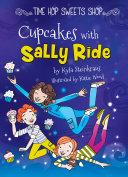 Cupcakes with Sally Ride Pdf/ePub eBook