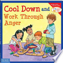 Cool Down and Work Through Anger Book PDF