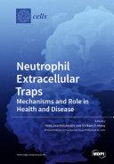 Neutrophil Extracellular Traps