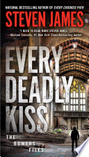 Every Deadly Kiss Book PDF