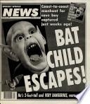 Oct 6, 1992