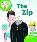The Zip