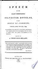 Union Pamphlets