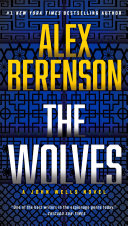 The Wolves Pdf