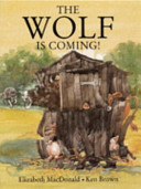 The Wolf is Coming!