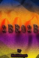 2bro2b