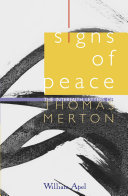 Signs of Peace
