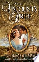 The Viscount s Bride