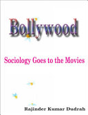 Bollywood  Sociology Goes to the Movies