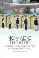Nomadic Theatre