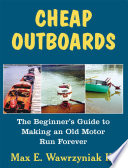 Cheap Outboards