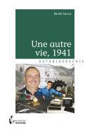 Une autre vie, 1941 ebook