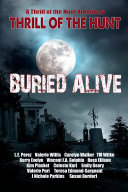 Buried Alive [Pdf/ePub] eBook